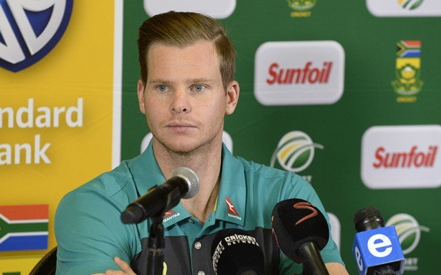 Smith lauds Kohli for the chasing record Virat has in white-ball cricket