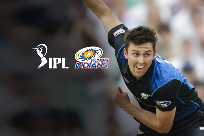 Trent Boult likely to miss the Indian Premier League 2020