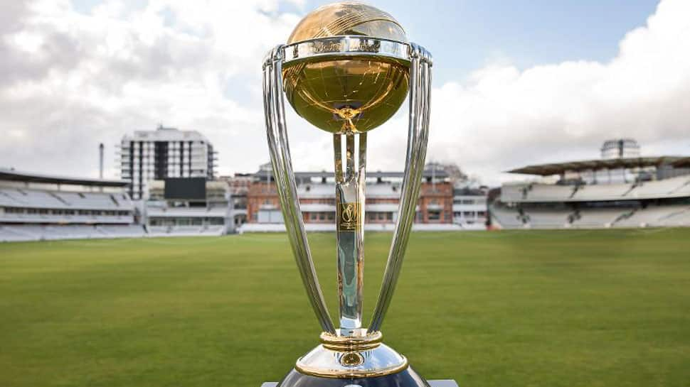 Did ICC postpone the World Cup 2023 to accommodate PSL?