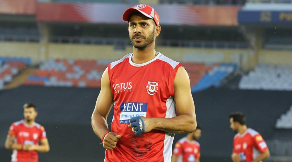 Selection meetings should be Telecasted Live: Manoj Tiwary opens up a debate