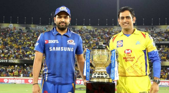 IPL 2020: Franchises will have to figure their own travel arrangements