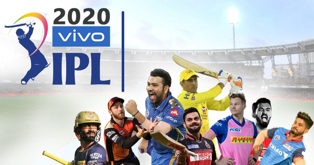 New Zealand offers to host IPL 2020 in precarious situations