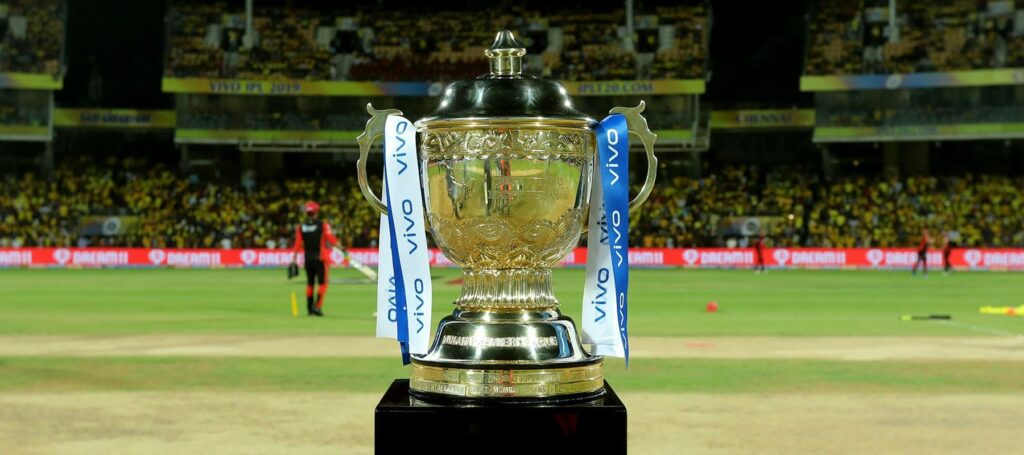 IPL 2020 final likely to be postponed