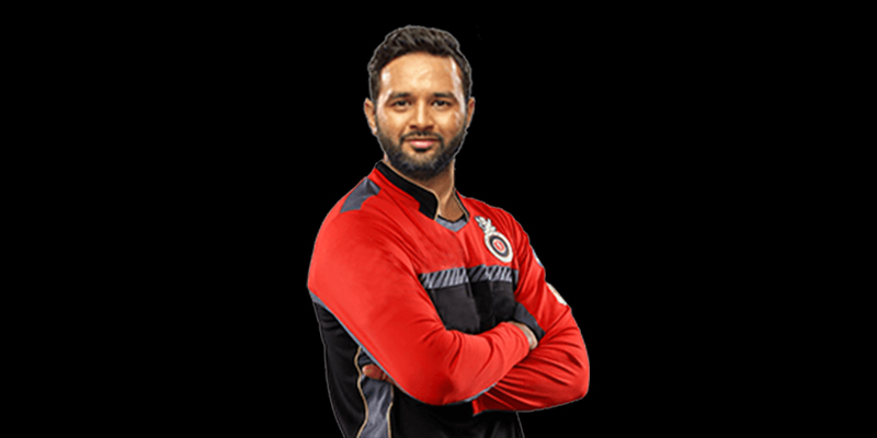 Parthiv Patel gives insights to the captaincy styles of Dhoni, Rohit and Virat in IPL