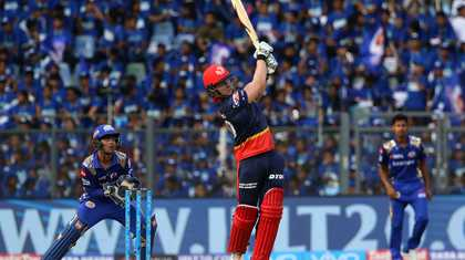 Jason Roy ruled out from Pakistan series and also from IPL 2020