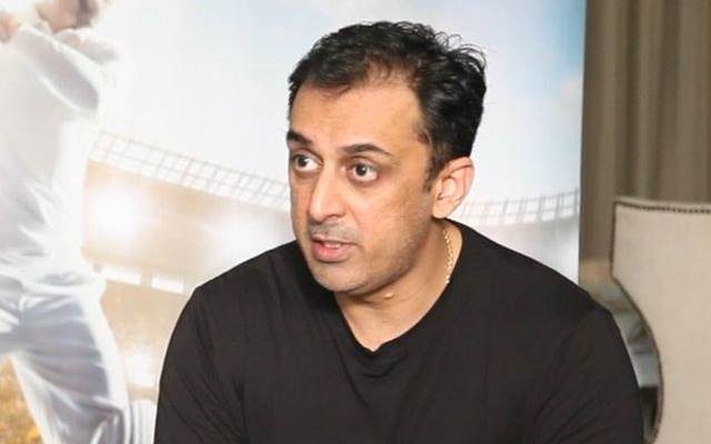 Rohan Gavaskar slams trollers for misquoting and misreading statements by a cryptic tweet