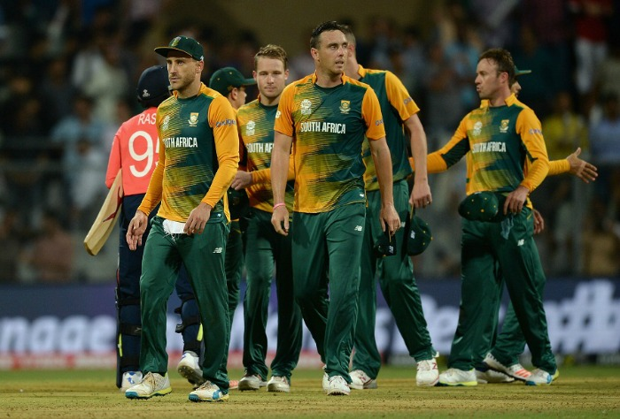 future of South African Cricketers hangs by a thread as Government suspends CSA with immediate effect