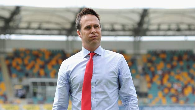 Michael Vaughan predicts the winner of IPL 2020