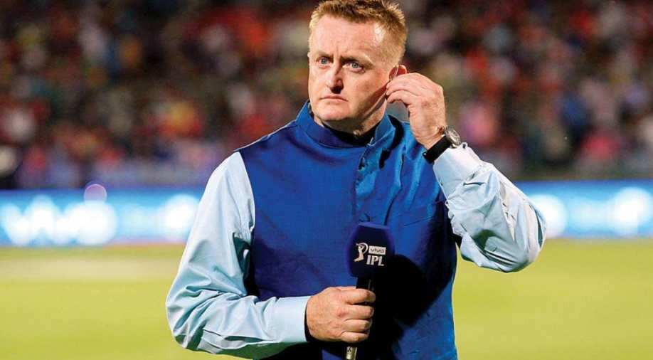 Scott Styris predicts Points table after league stage in IPL 2020; Capitals to top the table