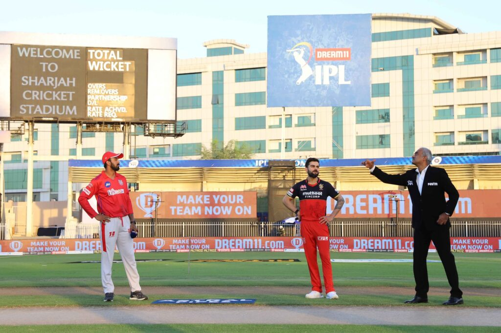 I'd Ask IPL To Ban You & AB de Villiers For Next Year: KL's reply leaves Kohli awestruck