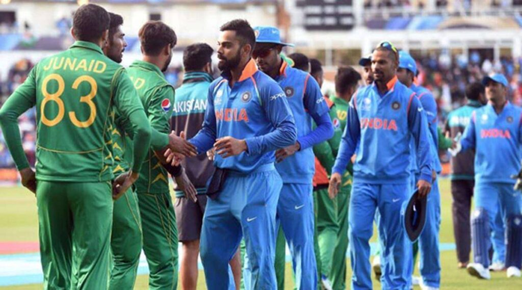 We still have plan to host World XI and Asia XI matches: BCB Chief Executive