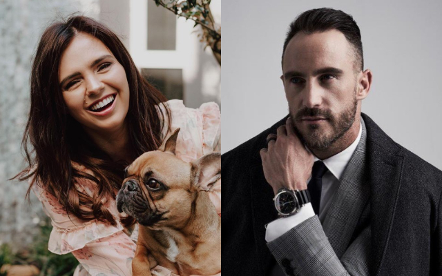 Faf's wife makes an adorable request from CSK star