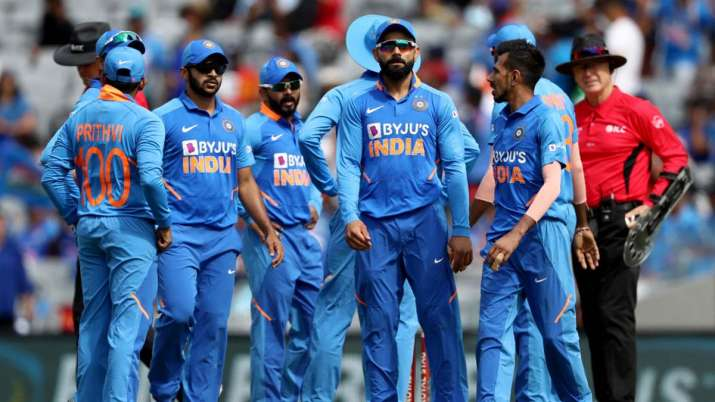 Team India's likely XIs for T20 and Test matches on the same day