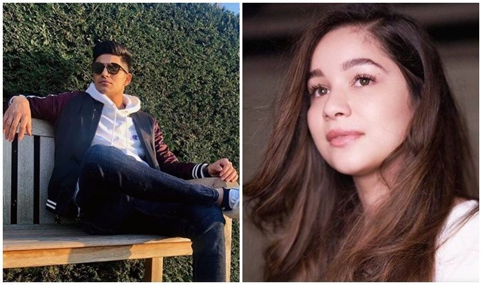 Here is the reason why google search shows Sara Tendulkar as wife of Shubman Gill