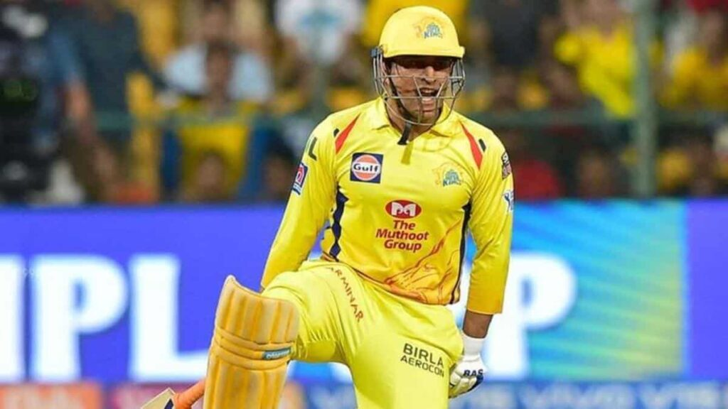 I am very confident that Dhoni will lead CSK in 2021: Kasi Vishwanathan