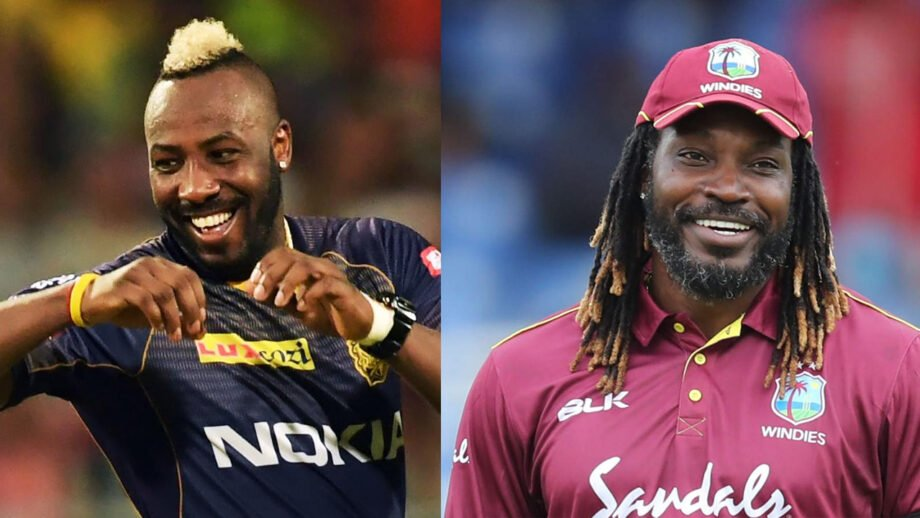 4 players who favoured franchise cricket teams rather than their national side