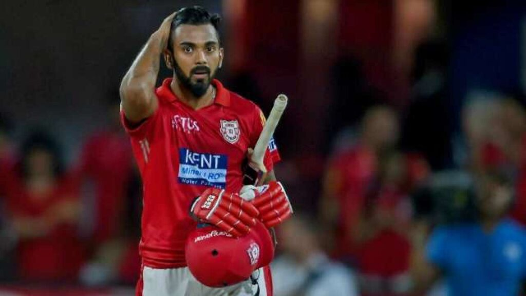 Ness Wadia, KXIP Co-owner suggests on the future of Head Coach Anil Kumble and Skipper KL Rahul in IPL