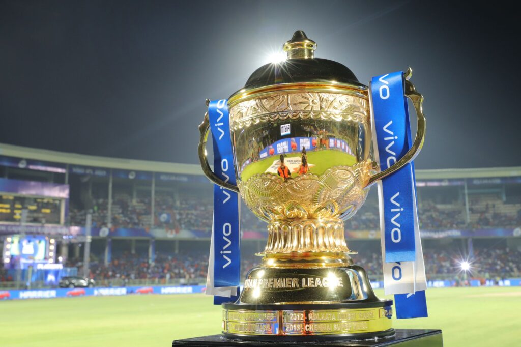 Decision on Mega-auction will only be taken after completion on IPL 2020: Saurav Ganguly