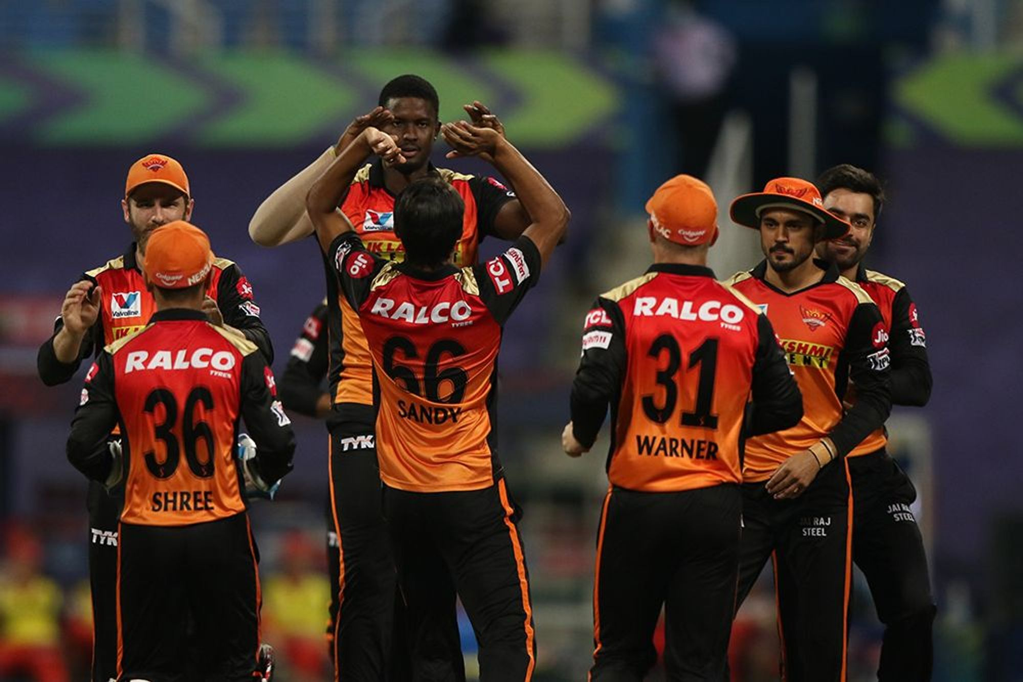 Aakash Chopra suggests SRH to retain some players for the upcoming edition of IPL 2021