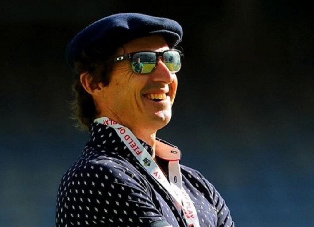 KL Rahul and Rabada fail to make cut in Brad Hogg's IPL 2020 XI