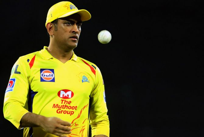 Jharkhand is going to play Syed Mushtaq Ali Trophy without MS Dhoni