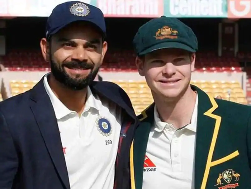 ICC Test Ranking: Virat Kohli close to Steven Smith for the No.1 rank: Exclusion of Jasprit Bumrah from the Top-10 list.