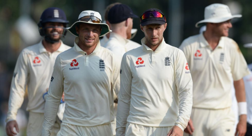 Ben Stokes and Jofra Archer being given rest by England Team for the upcoming tour of SriLanka