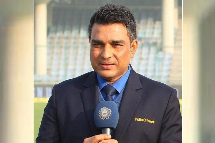 Sanjay Manjrekar chose Cheteshwar Pujara as the opener for Indian team ahead of Boxing Day Test