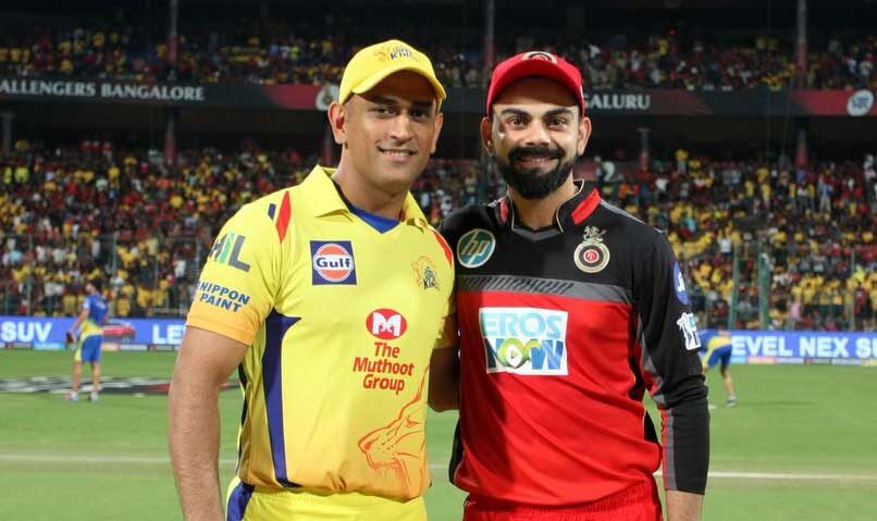 Indian Premier League 2021 to be conducted afterApril 10th