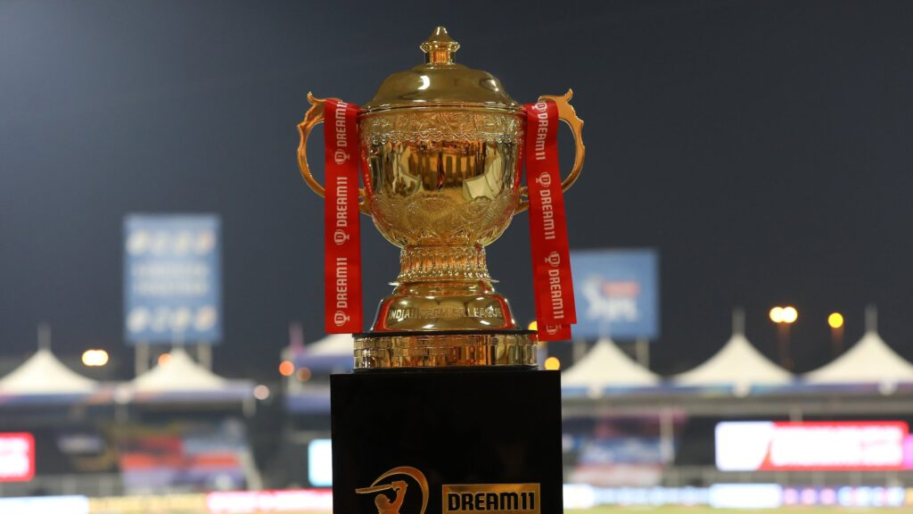 Probably 8 teams will be end up in the IPL-2021; Addition of new teams could be possible in the IPL-2022