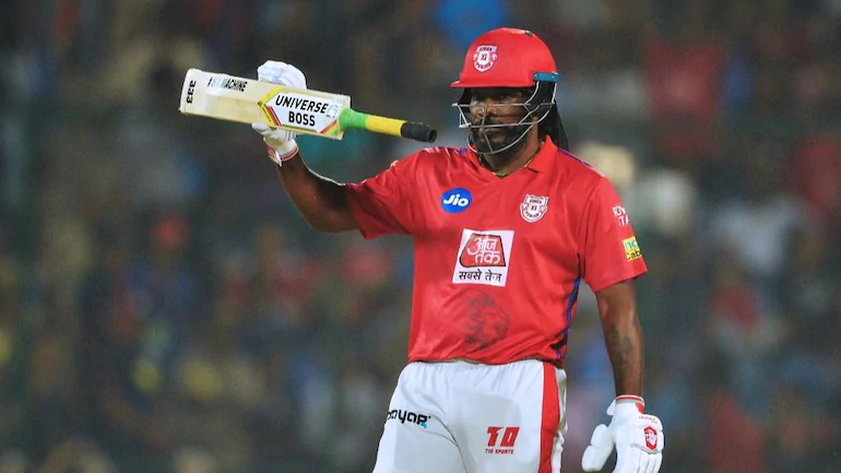 Comeback of Star West Indies Player to Pakistan Super League
