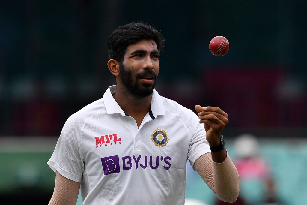 Star Indian Pacer to miss the Final Test match against Australia