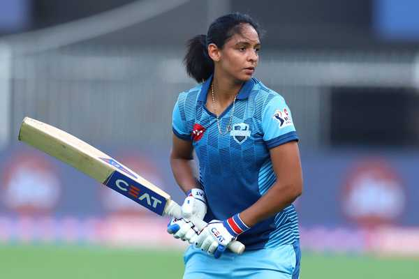 Indian T20I captain tested Covid-19 Positive