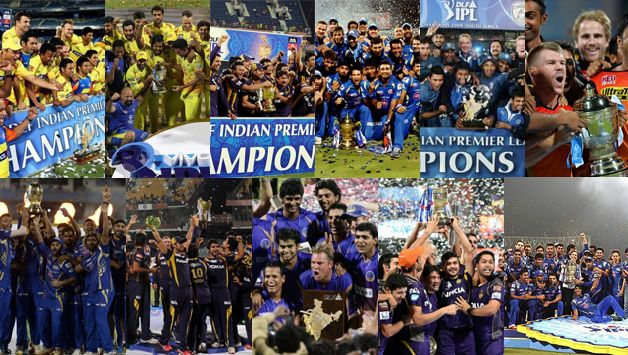 10 Things to watch out in IPL 2019