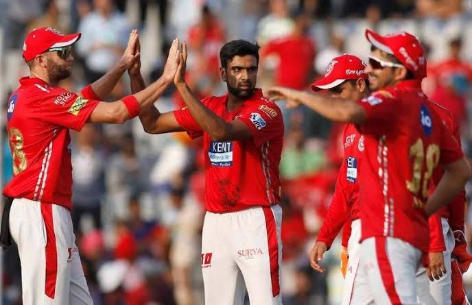 Team Prediciton : Possible playing XI of KXIP