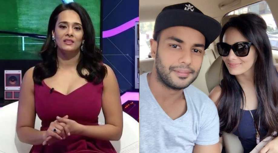 Mayanti Langer opens up about her struggles and the Stuart Binny connection