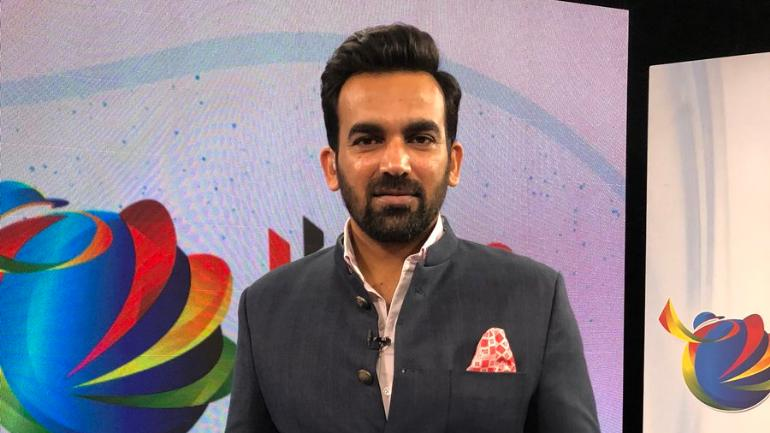 It's India's loss only by not including KL in test team: Zaheer Khan
