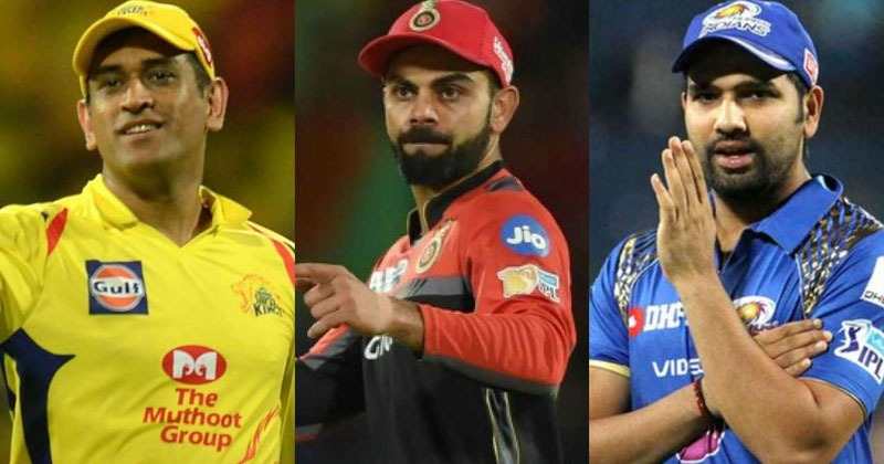 The IPL All-Star game might receive a setback from Franchises and Sponsors