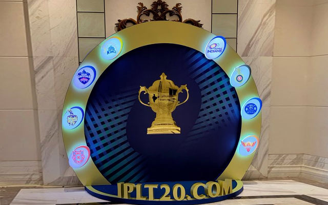 Dates of VIVO IPL 2020 might be rescheduled: Reports