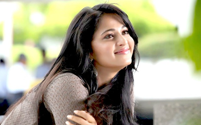 Anushka Shetty quashes all the reports of getting married to a cricketer