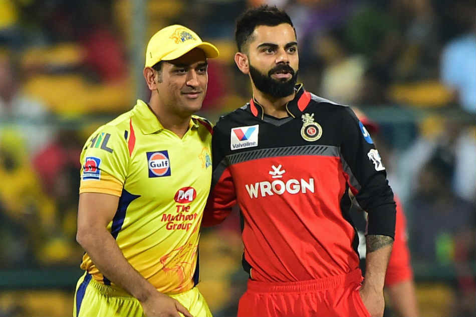 BCCI may host IPL 2020 in July/September: reports