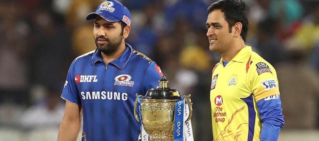 IPL in line to replace upcoming World T20; If it gets cancelled
