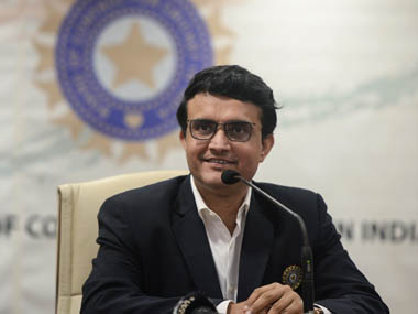 IPL 2020 status quo remains same as 10 daysbefore: Ganguly