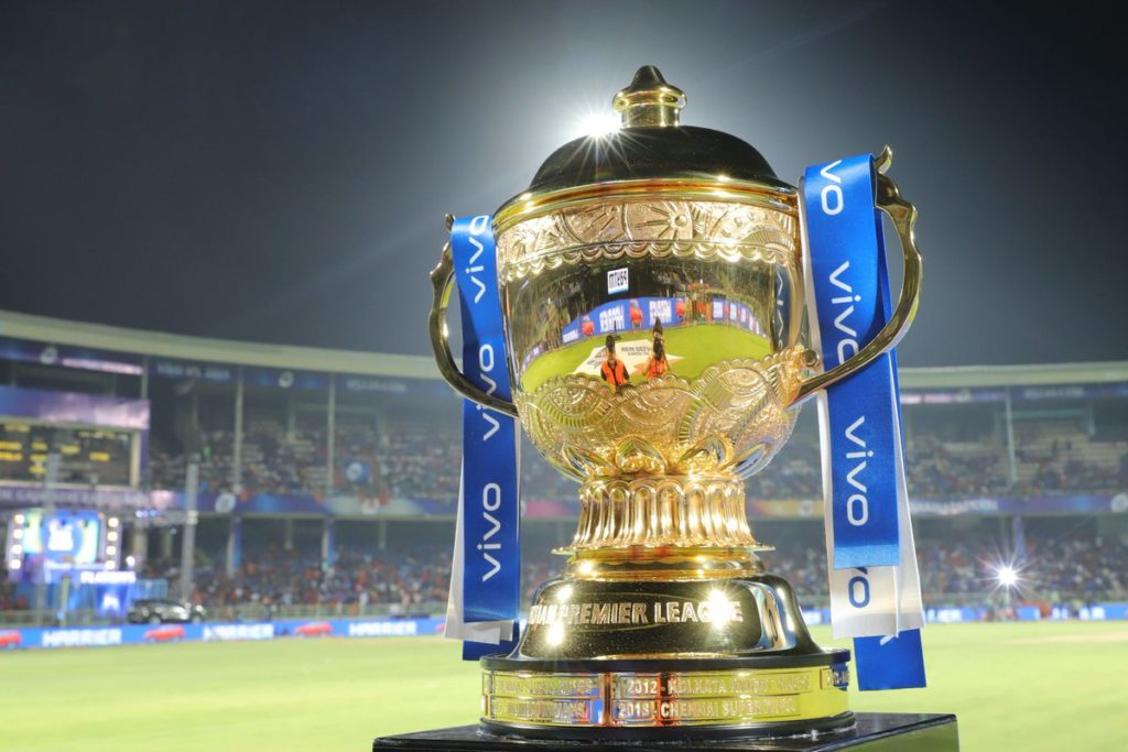 BCCI needs to start IPL 2020 before 20th April