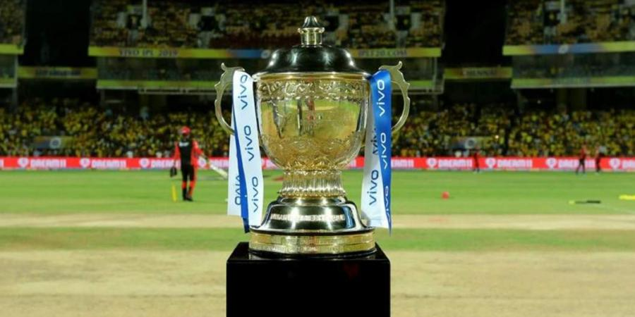 Corona might force BCCI to organise IPL 2020 in closed doors