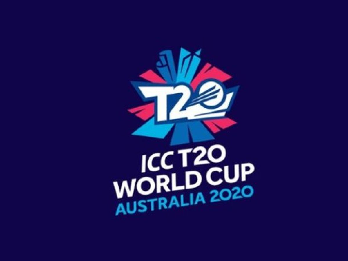 ICC to wait till August before taking any decision on World T20 2020