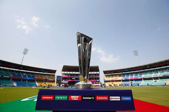 T20 World Cup 2020 to go ahead as scheduled: ICC