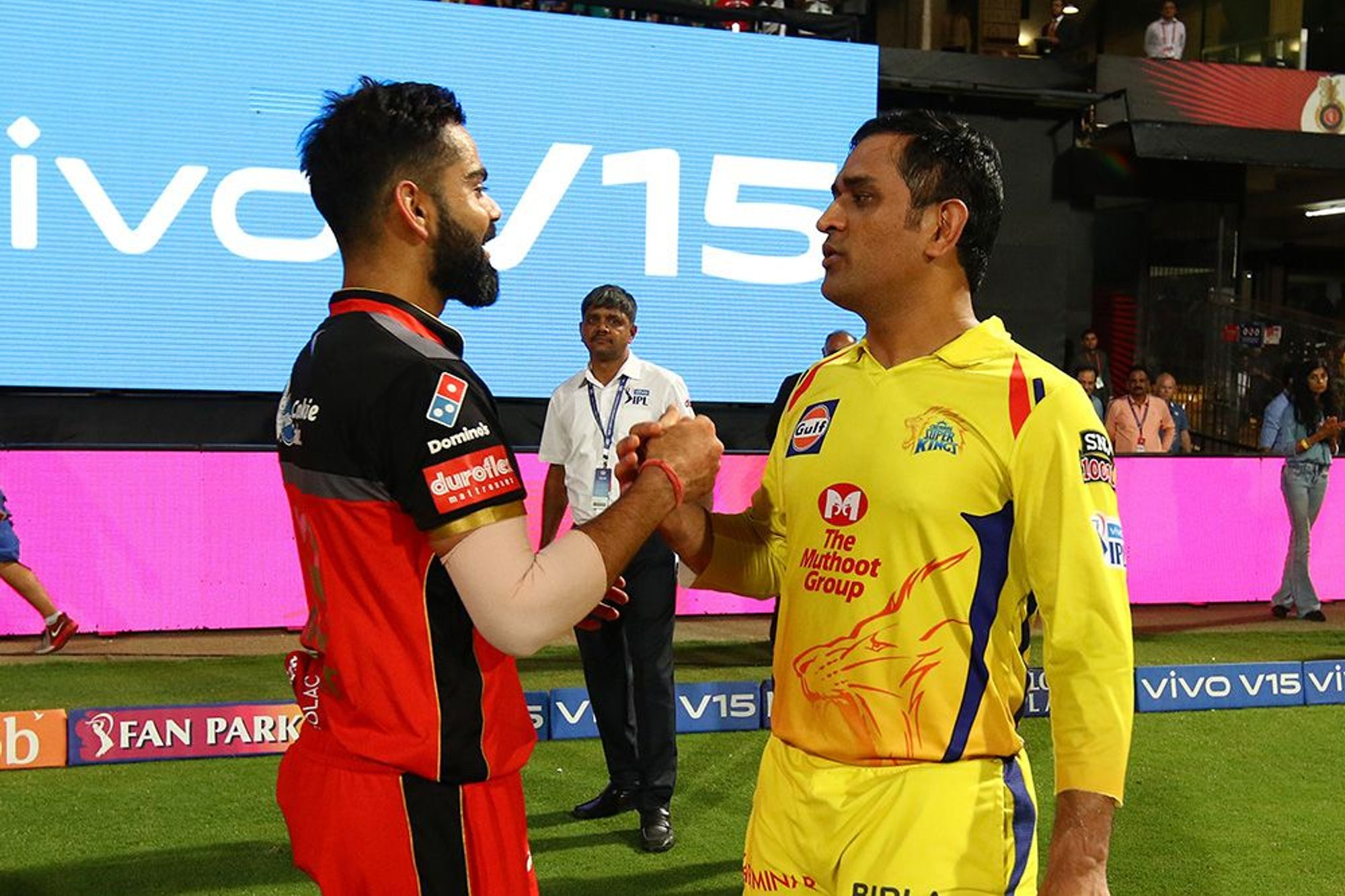 IPL 2020 to be postponed indefinitely confirms a BCCI official