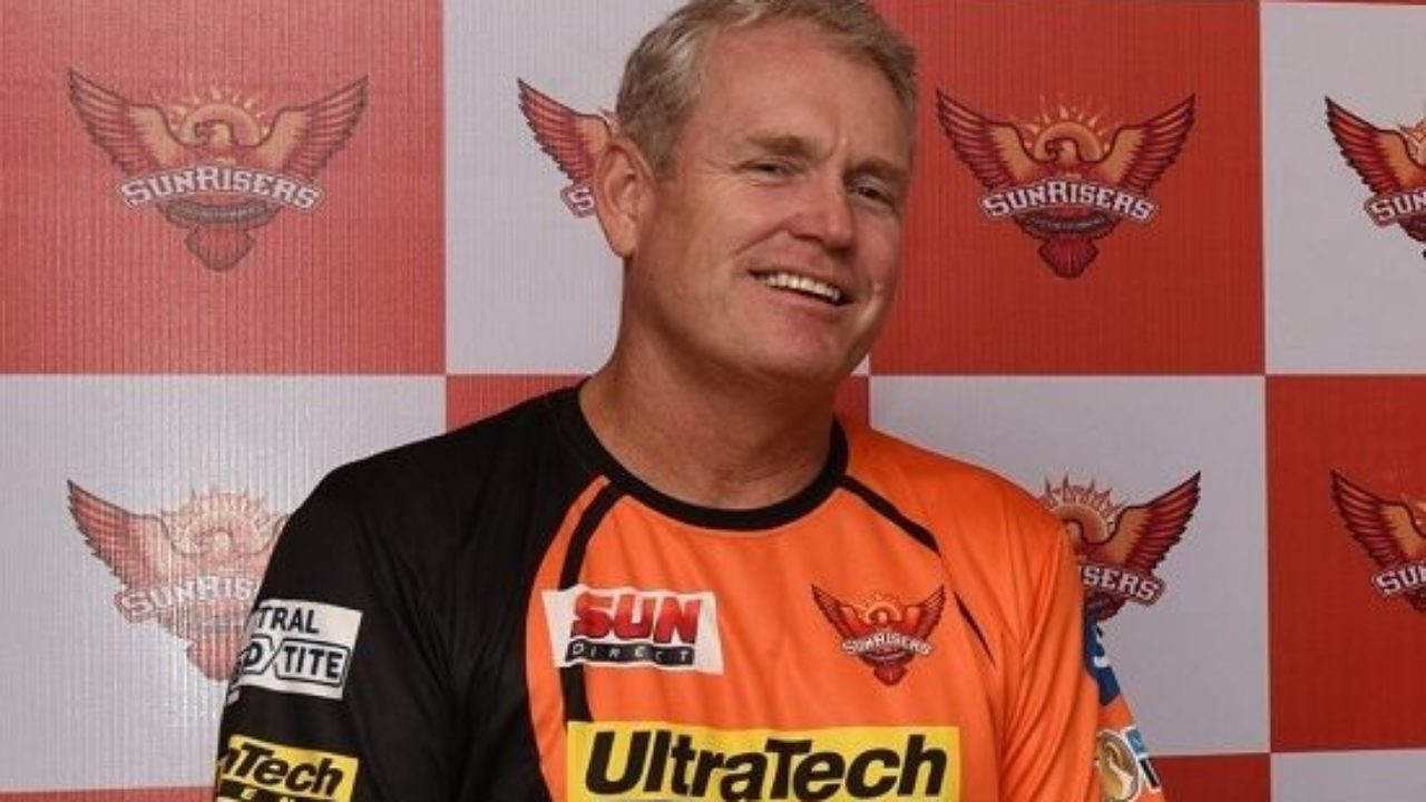 Guess! Who gets in Tom Moody and Ian Bishop's Power Packed T20 batting line-up?