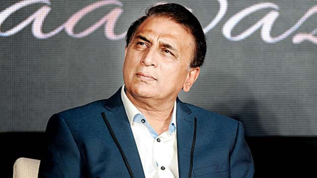 IPL and World T20 2020 both possible if CA and BCCI agree on swapping rights: Gavaskar